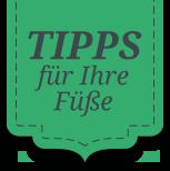tipps_fuer_ihre_fuesse